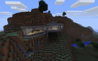 Minecraft Building Ideas For A House | www.pixshark.com ...
