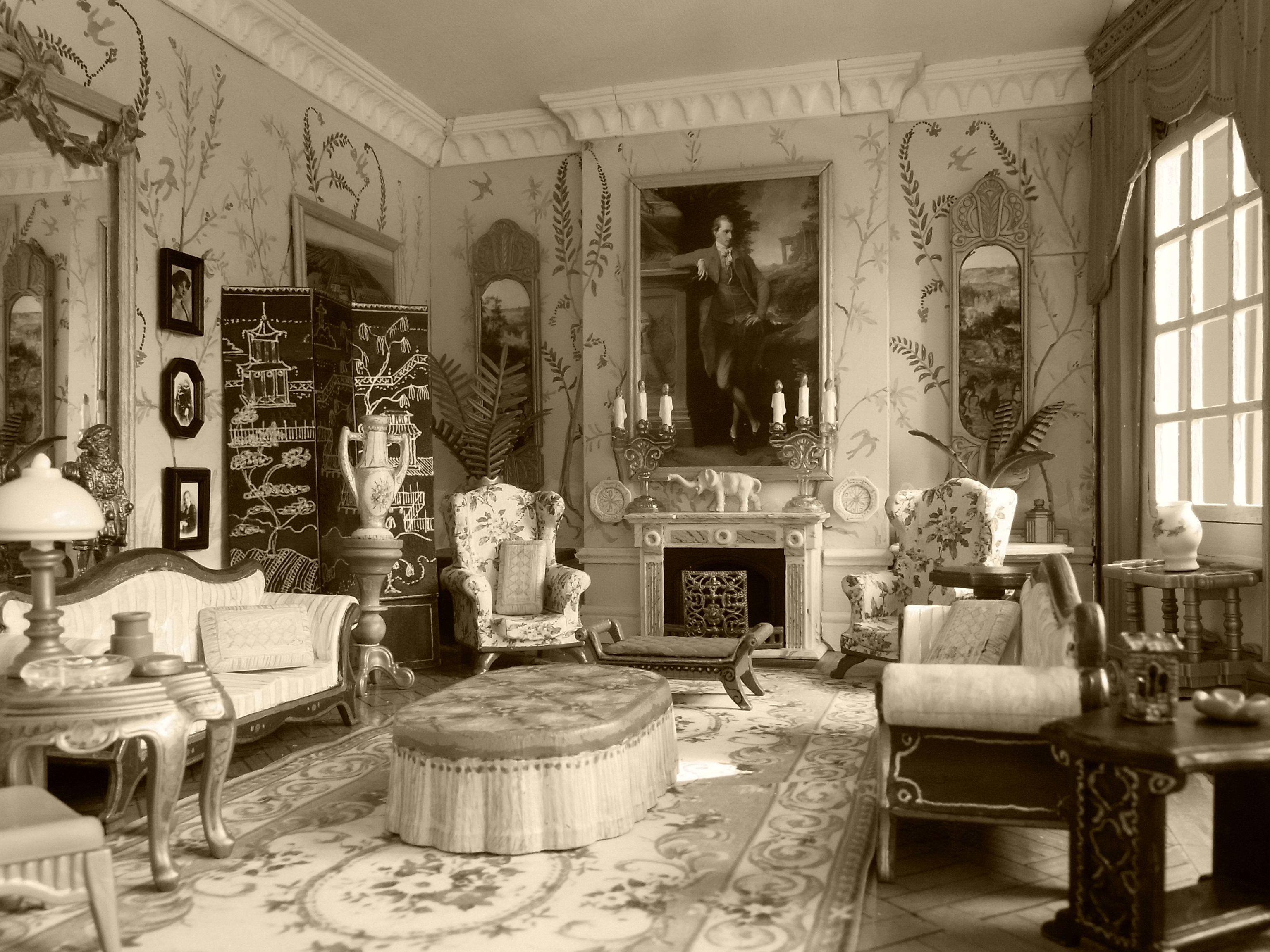 Images for victorian era bedroom