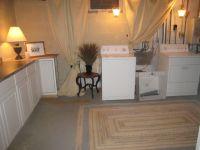 Best 25+ Unfinished basement laundry ideas on Pinterest ...