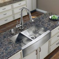 25-Farm-sink-of-kitchen-lowes-double-chrome-kitchen-sink ...