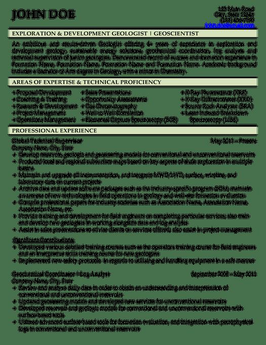 cover letter internship geologist aroj resume samples free sample resume examples cover letter examples geologist resume