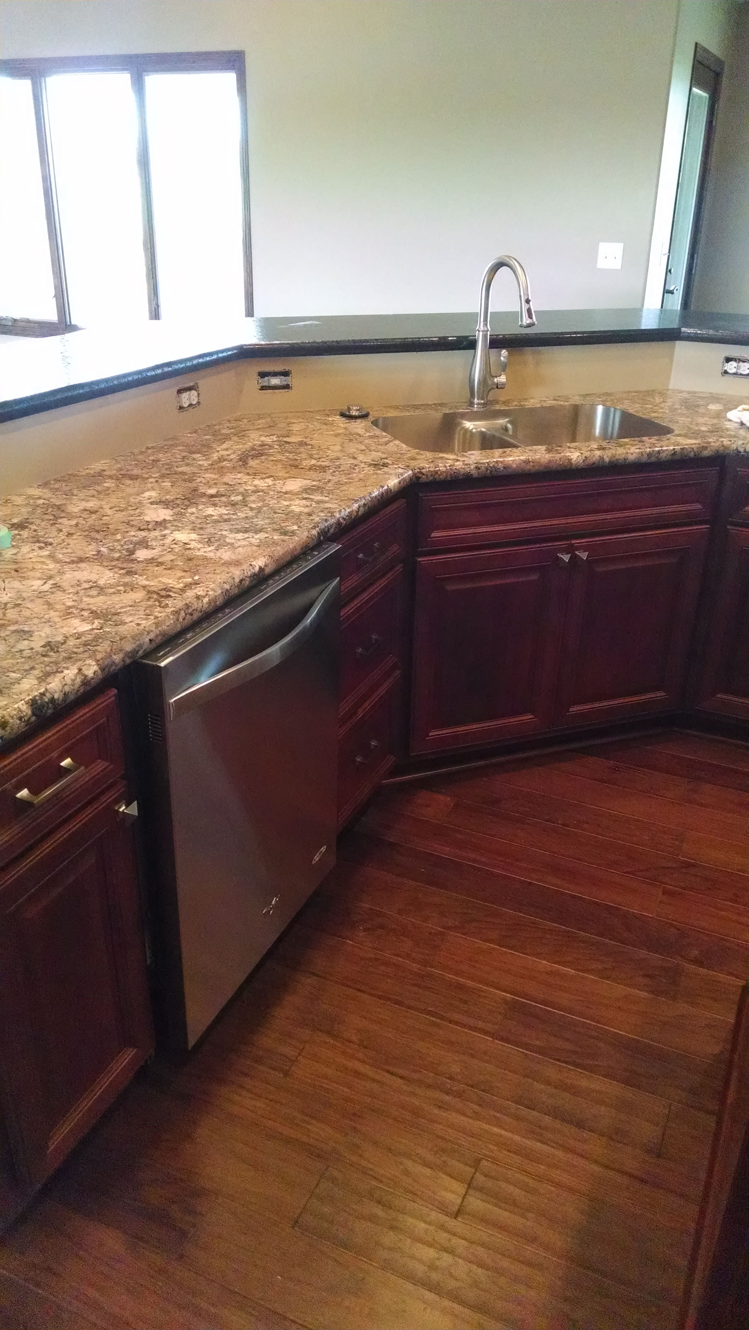 Countertops Definition Hd Formica Countertops High Definition Laminate