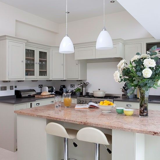 Küchen Küchenideen Küchengeräte Wohnideen Möbel Dekoration - moderne kuche praktische kuchengerate