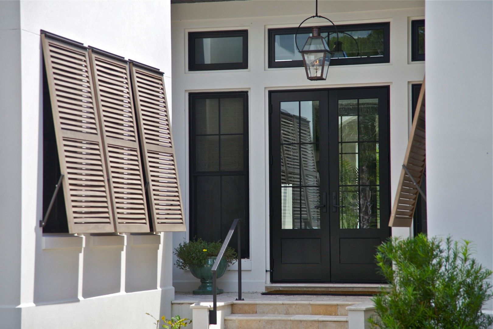 Beautiful Doors For Homes Marvin Windows And Aluminum Clad Front Door With Beautiful