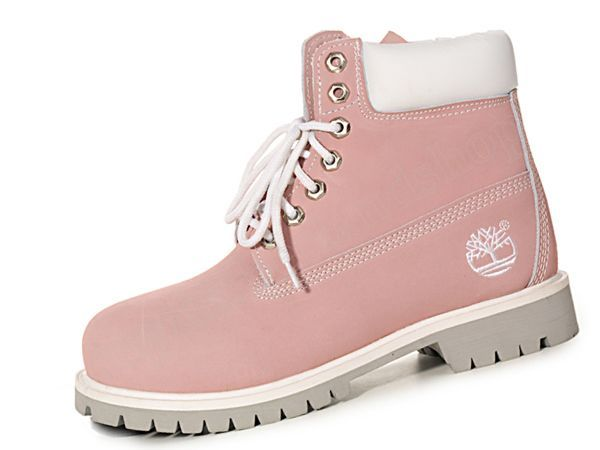 Timberland Boots For Women Pink Aranjacksoncouk
