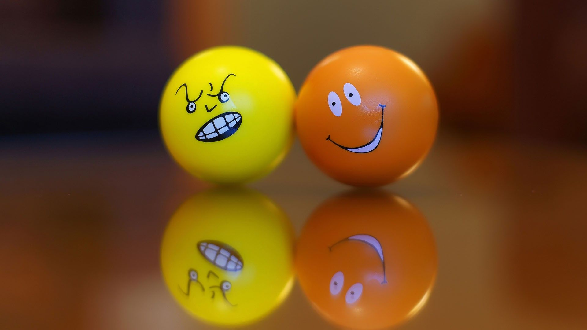 Smiley emoticons hd 1080p wallpapers download