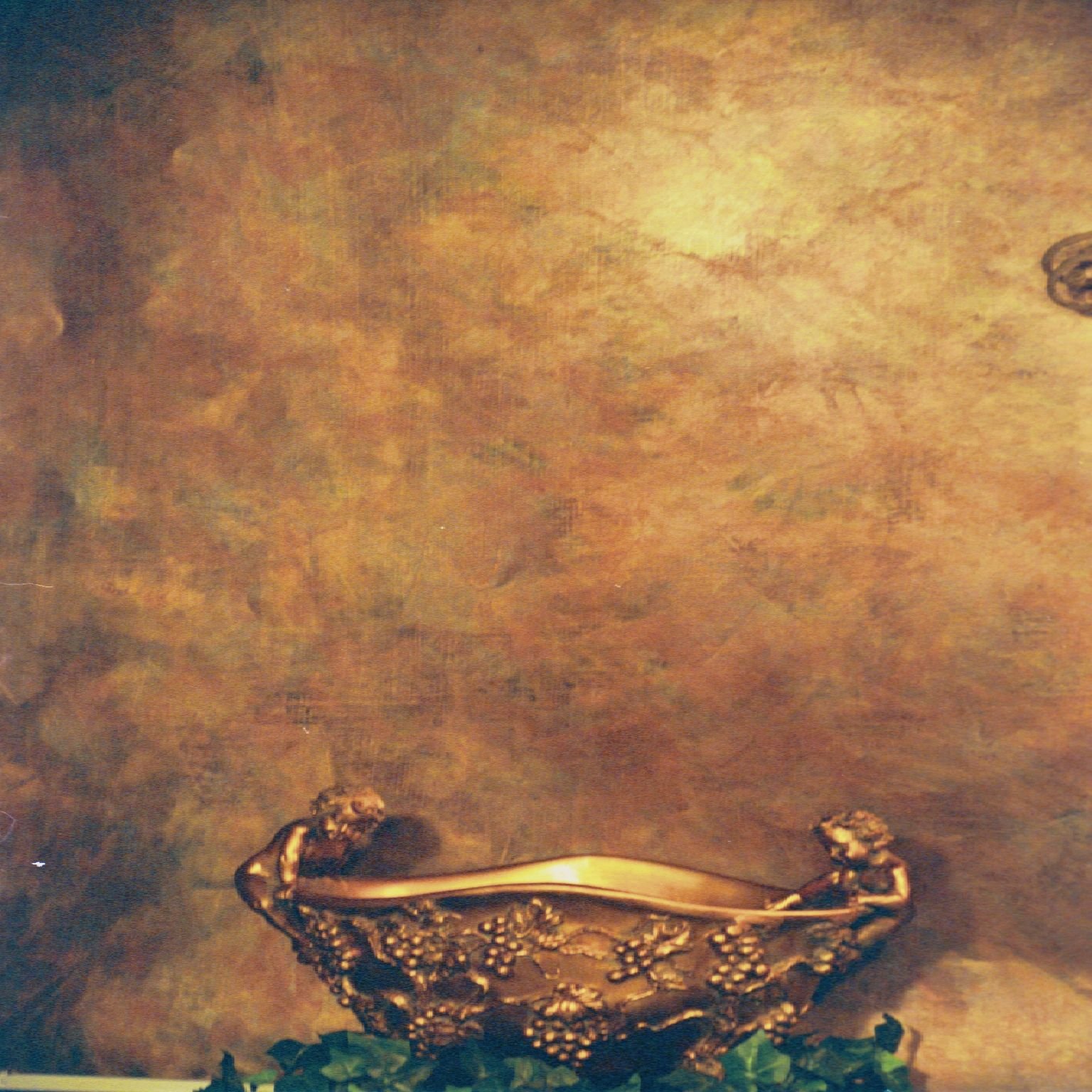 faux painting ideas for bathroom best 25 faux painting ideas on pinterest faux painting