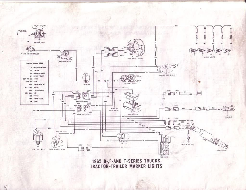dome light wiring diagram 85 chevy truck
