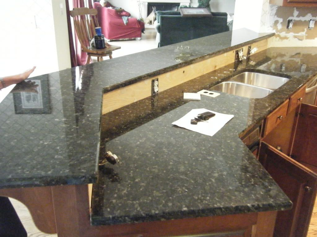 Butterfly Green Granite Countertops Pictures Verde Butterfly Granite Countertops In Charlotte Nc Www