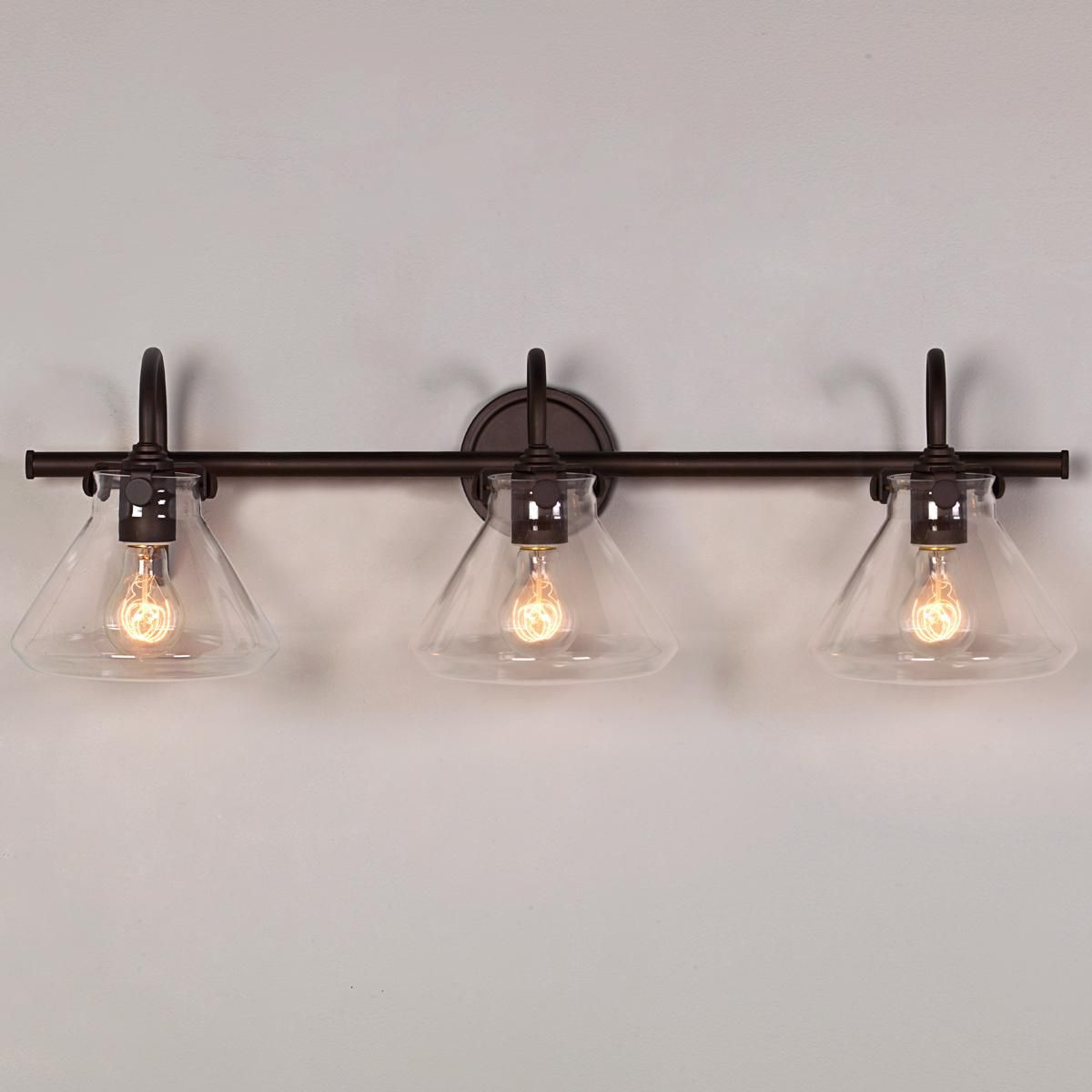 Industrial Style Bathroom Light Fixtures Best 25 43 Modern Bathroom Light Fixtures Ideas On Pinterest