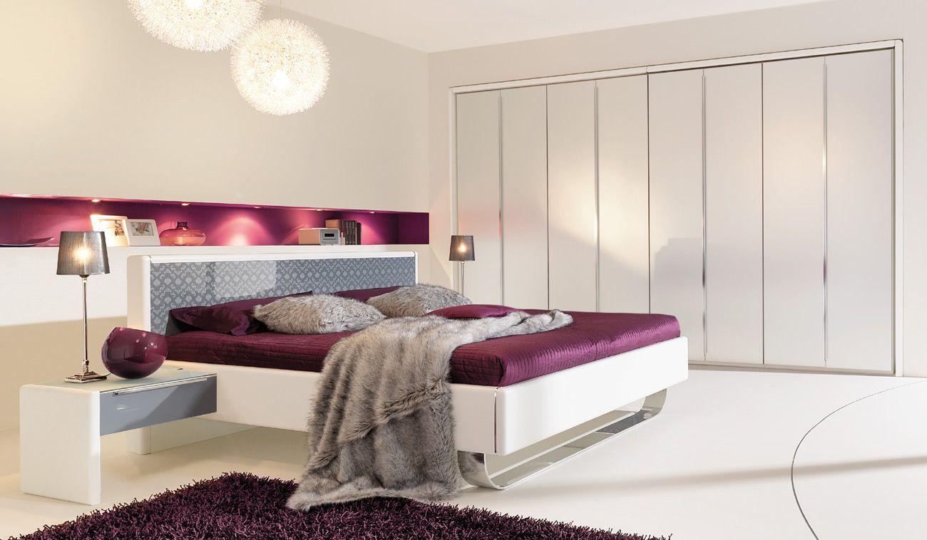 Schlafzimmer Wand Modern Schlafzimmer Wand Ideen Modern Bedroom Furniture Bedrooms And