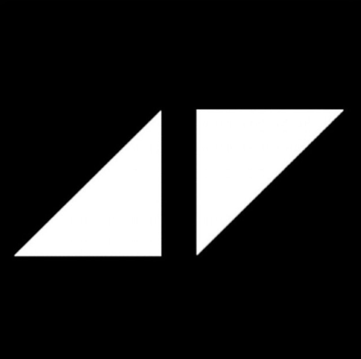 Iphone 5 Wallpaper Pink Avicii Logo Wallpaper Www Imgkid Com The Image Kid Has It