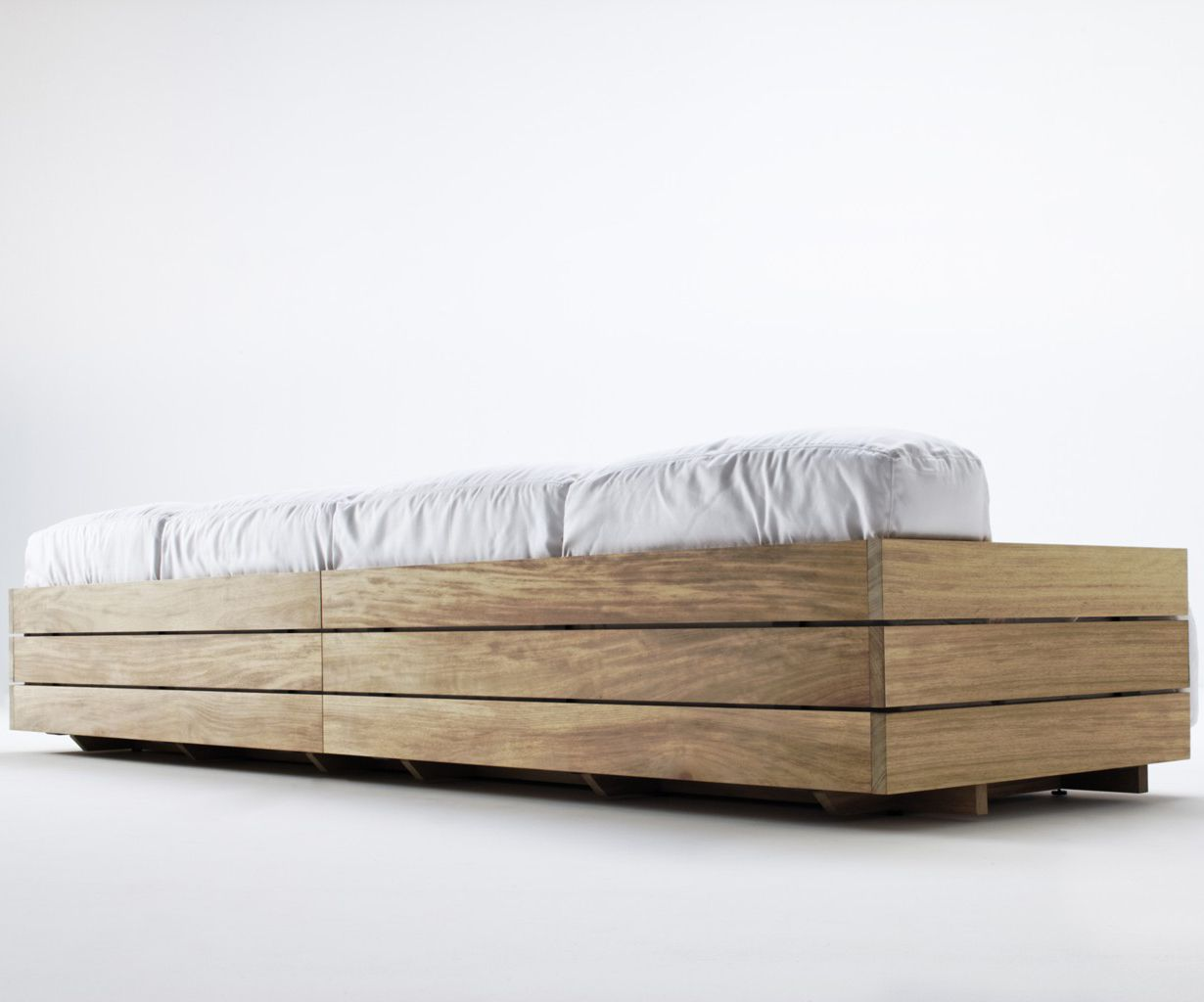 Divani Con Pallet Pinterest 12 Creative Wood Pallet Sofa Design Ideas Picturesque