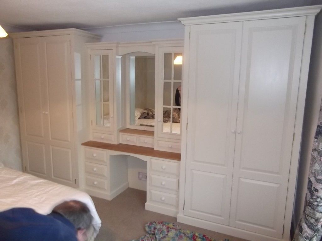 Dressing Table Designs For Master Bedroom Wardrobe With Dressing Table Bedroom Ideas Pinterest