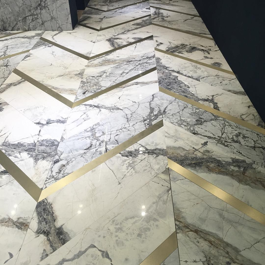 Floor Marbles Designs Marble Flooring From Antolini At 100 Design The Ultimate