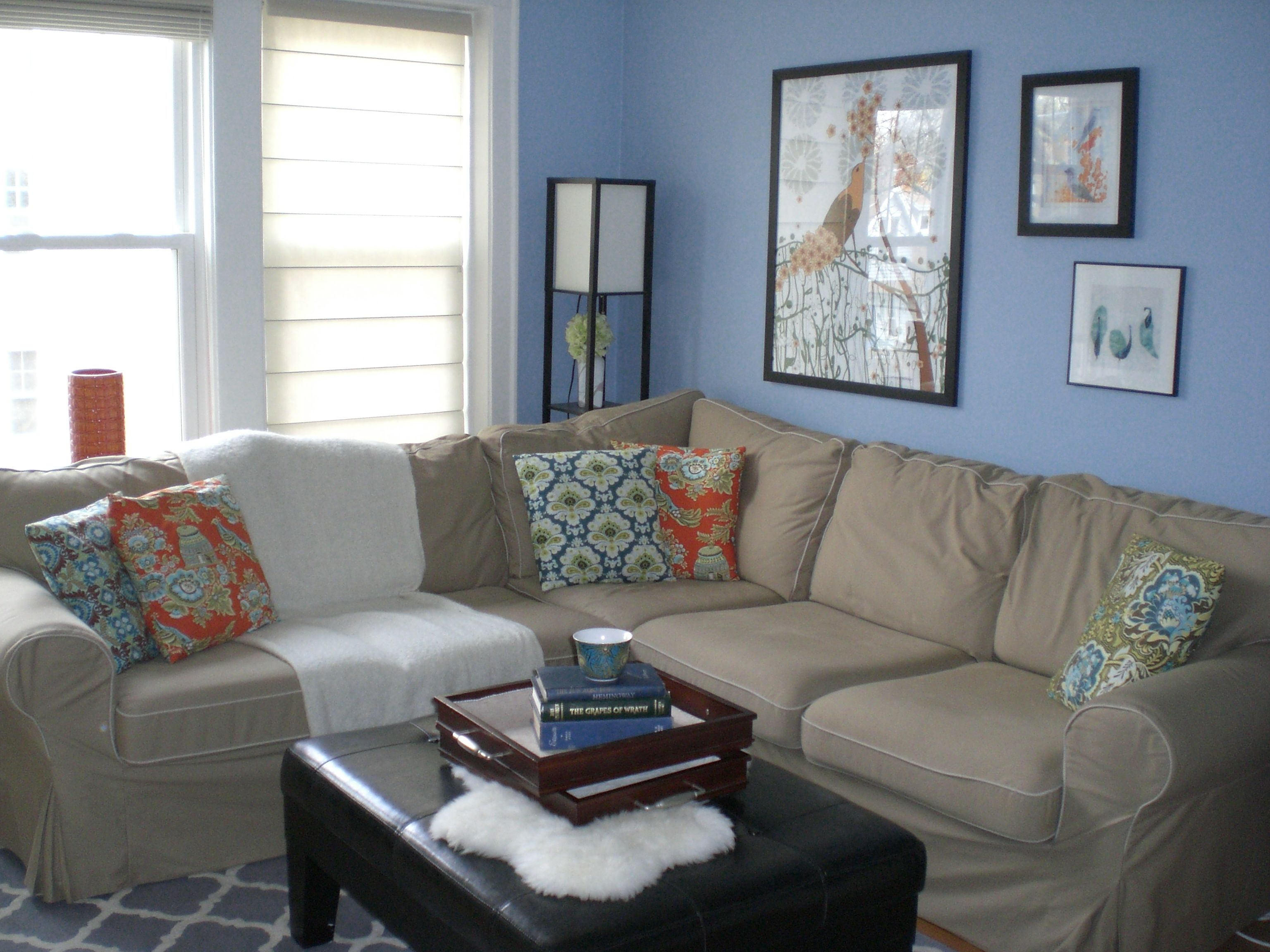 Blue Living Room Walls Light Blue Paint Colors For Living Room Xrkotdh Living
