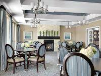 Senior living interior design | senior living | Pinterest ...