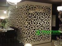 GRC HEXACON: Kelebihan panel dekoratif krawangan ...