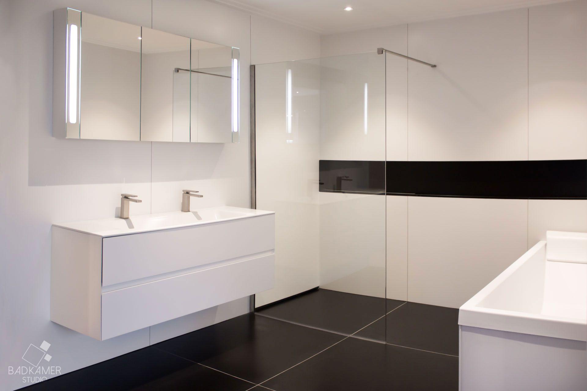 Kleine Badkamer Inrichten : Badkamer inrichten tips een paar slimme ontwerpen voor de kleine