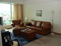 Normal Living Room Ideas Design 1748 Inspiration Designs ...