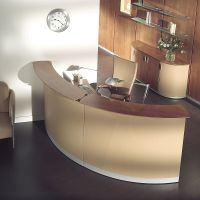 modern-reception-desk-front-office-furniture | reception ...