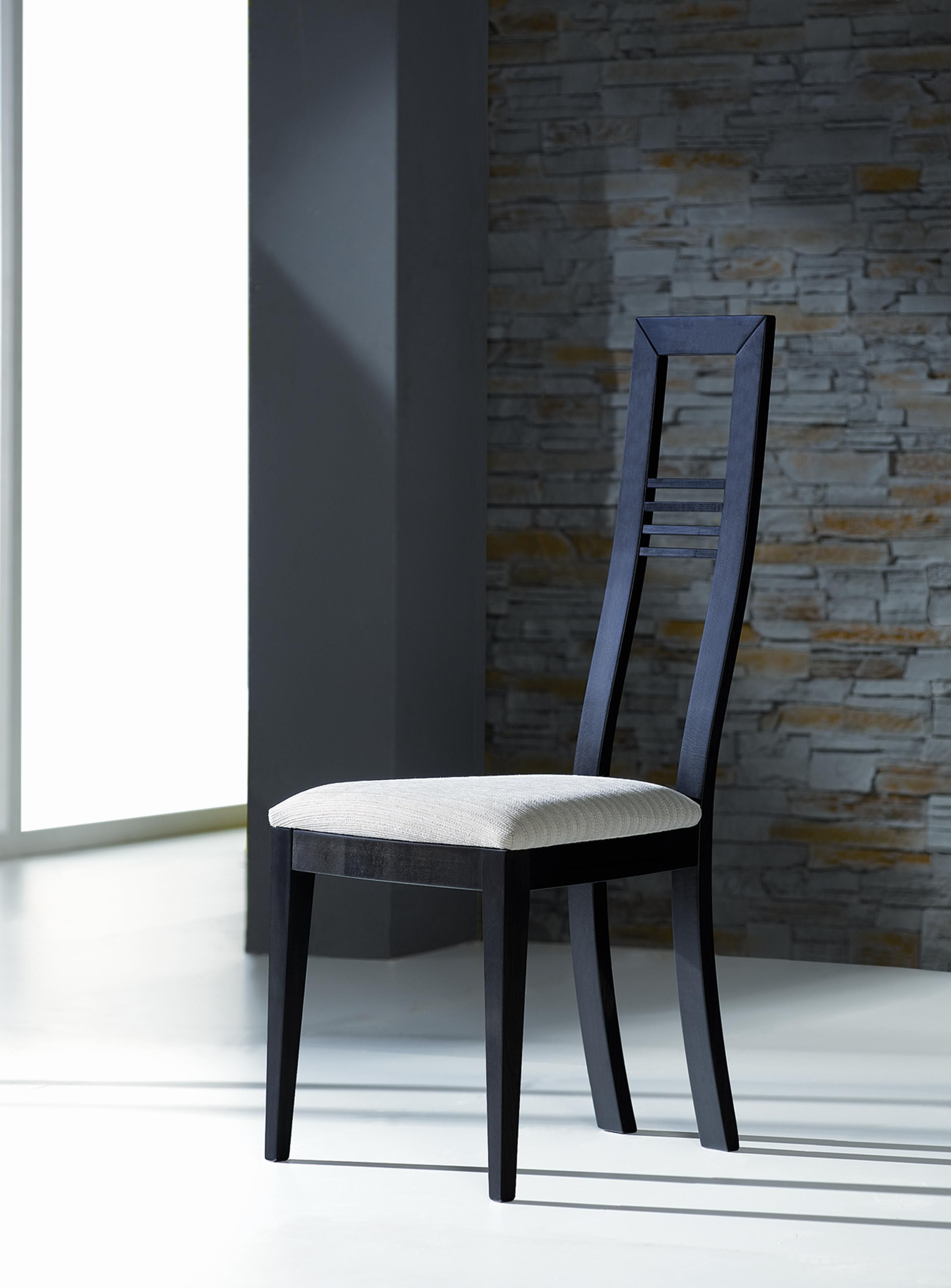 Sillas Modernas | Sillas De Comedor Metalicas Fabulous Muebles Silla De