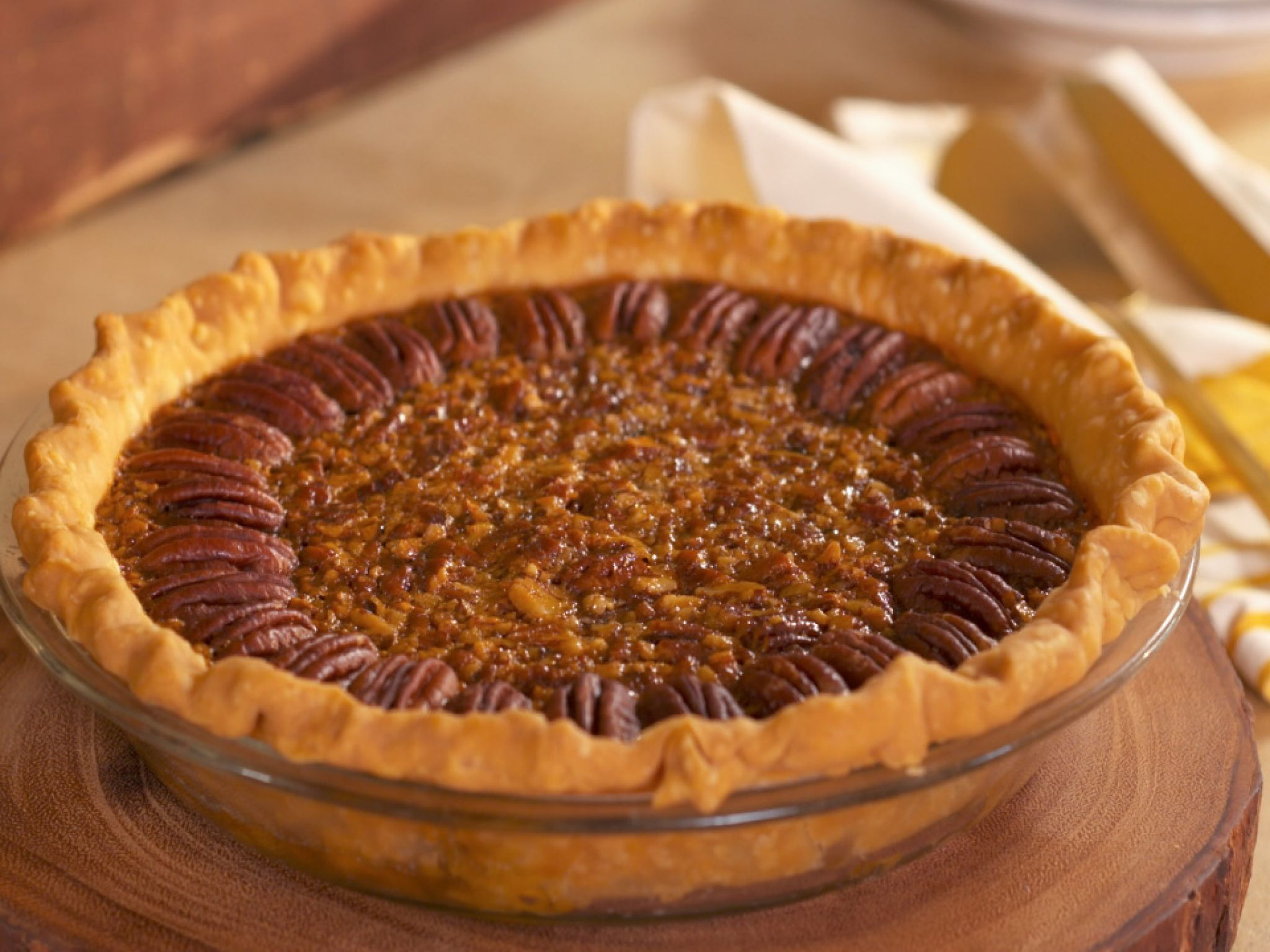 Food Network Farmhouse Rules Recipes Check Out Pecan Pie It 39s So Easy To Make Best Nancy