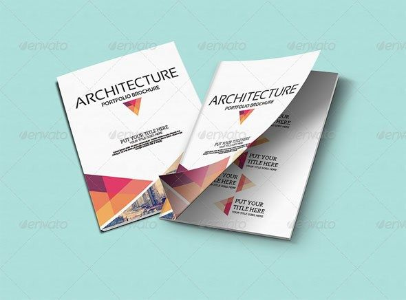 25 Best Architecture Brochure Templates - http\/\/smashfreakz - architecture brochure template