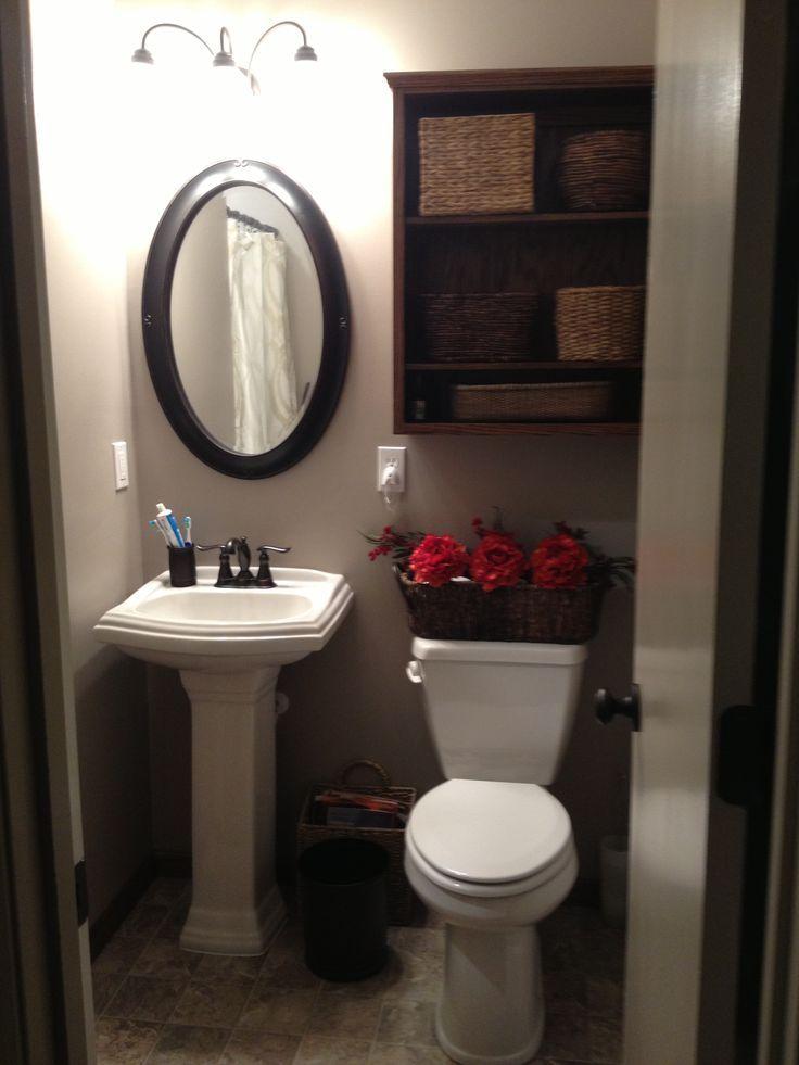 Sinks For Small Bathrooms Astonishing Image Of Bathroom - small bathroom sink ideas