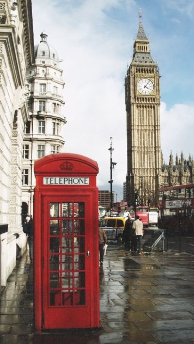 London IPhone Background | IPhone Backgrounds | Pinterest