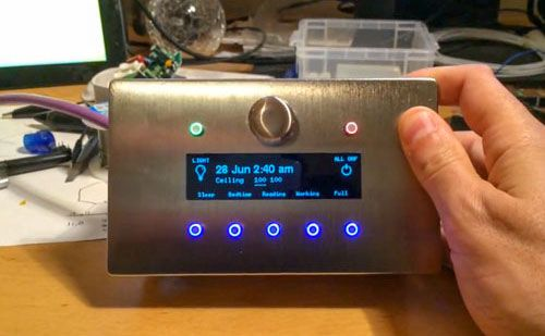 Best 25+ Arduino home automation ideas on Pinterest Home - home automation ideas