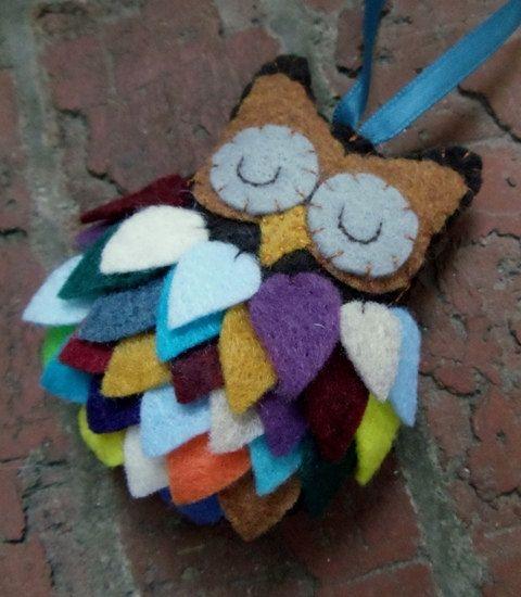 best 25 owl craft projects ideas on pinterest