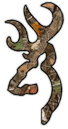 Browning Buckmark Iphone Wallpaper Camo Browning Logo Google Search Redneck Stuff