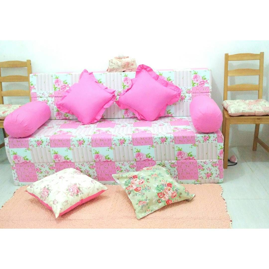 Sofa Shabby Chic Model Sofa Bed Inoac Shabby Chic Sofa Minimalis Modern