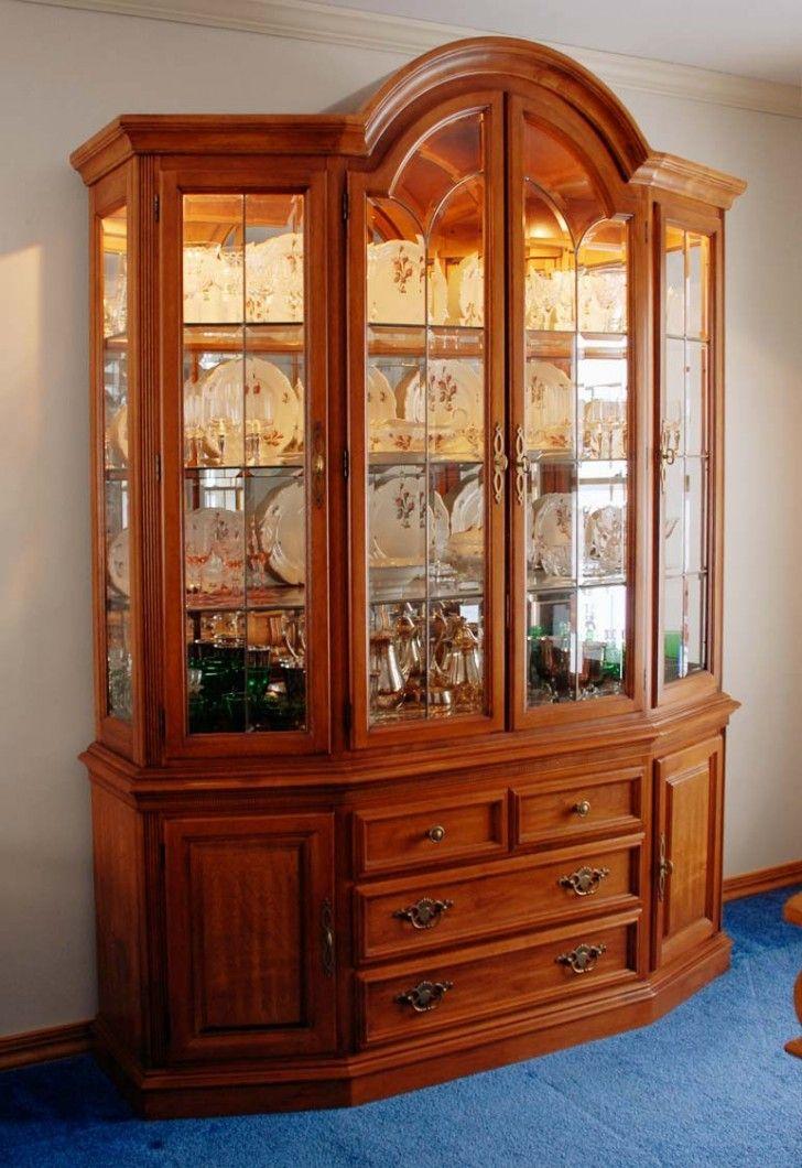 Furniture 16 Top Living Room Cabinets Design Excellent Teak Wood - living room display cabinets