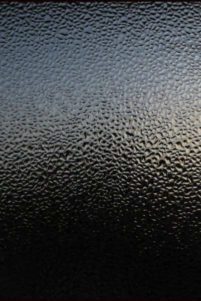 iphone wallpapers hd - Αναζήτηση Google | hintergrundbilder iphone | Pinterest | Black leather ...