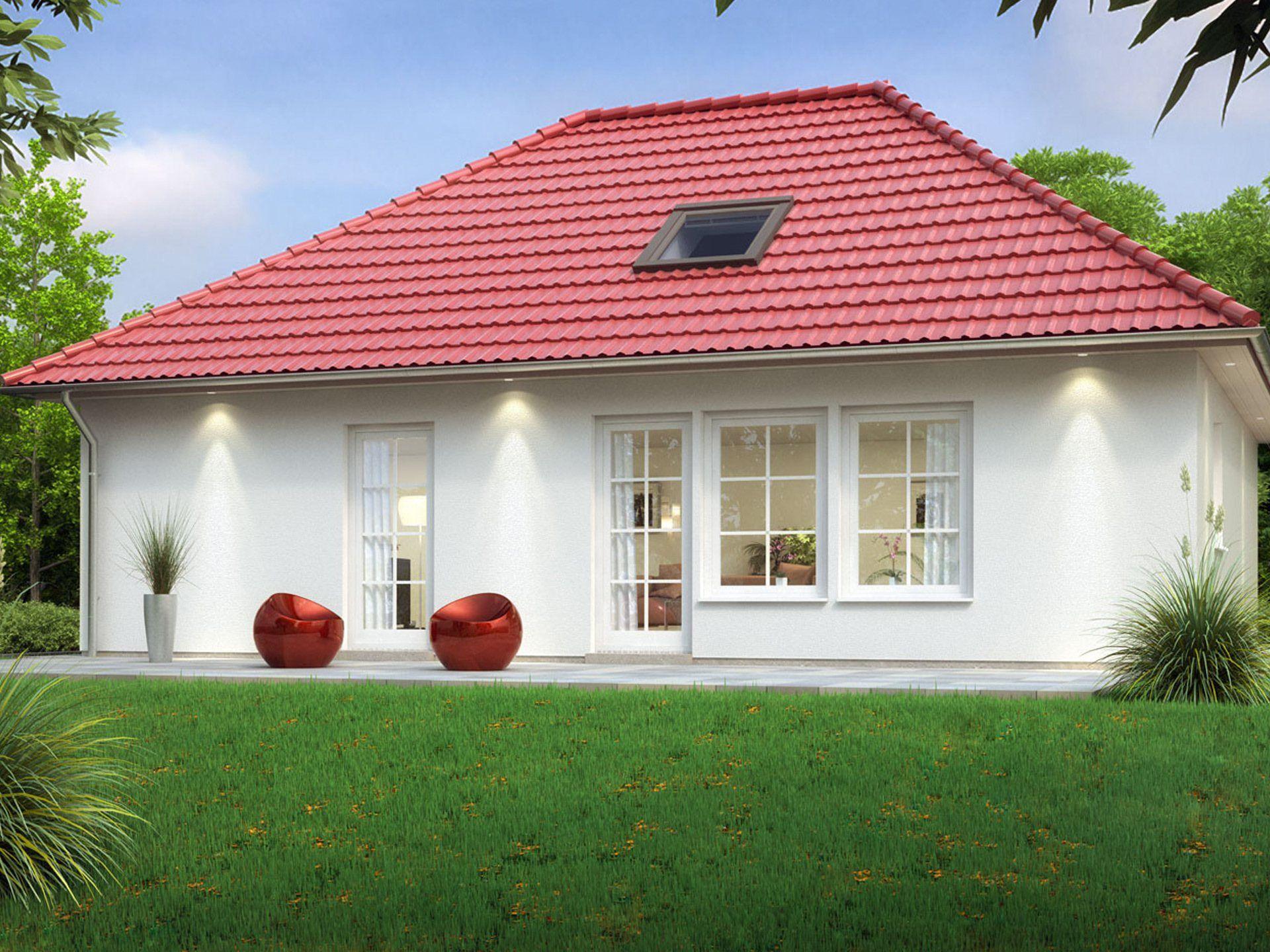 modulhaus 50 qm emejing mini h user schl sselfertig pictures. Black Bedroom Furniture Sets. Home Design Ideas