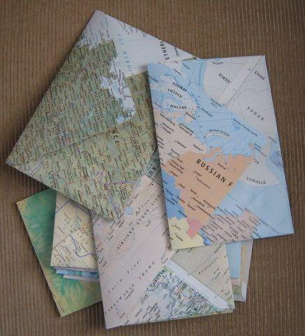 A4 Foolscap Letter Legal Paper Size Comparison Best 25 Homemade Envelopes Ideas On Pinterest Paper