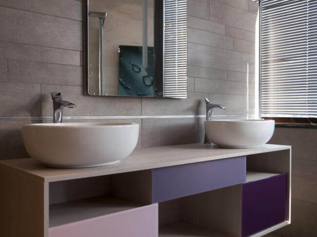 Badezimmerideen ideen badezimmer skelett auf badezimmer ideen 18 - badezimmer ideen 2017