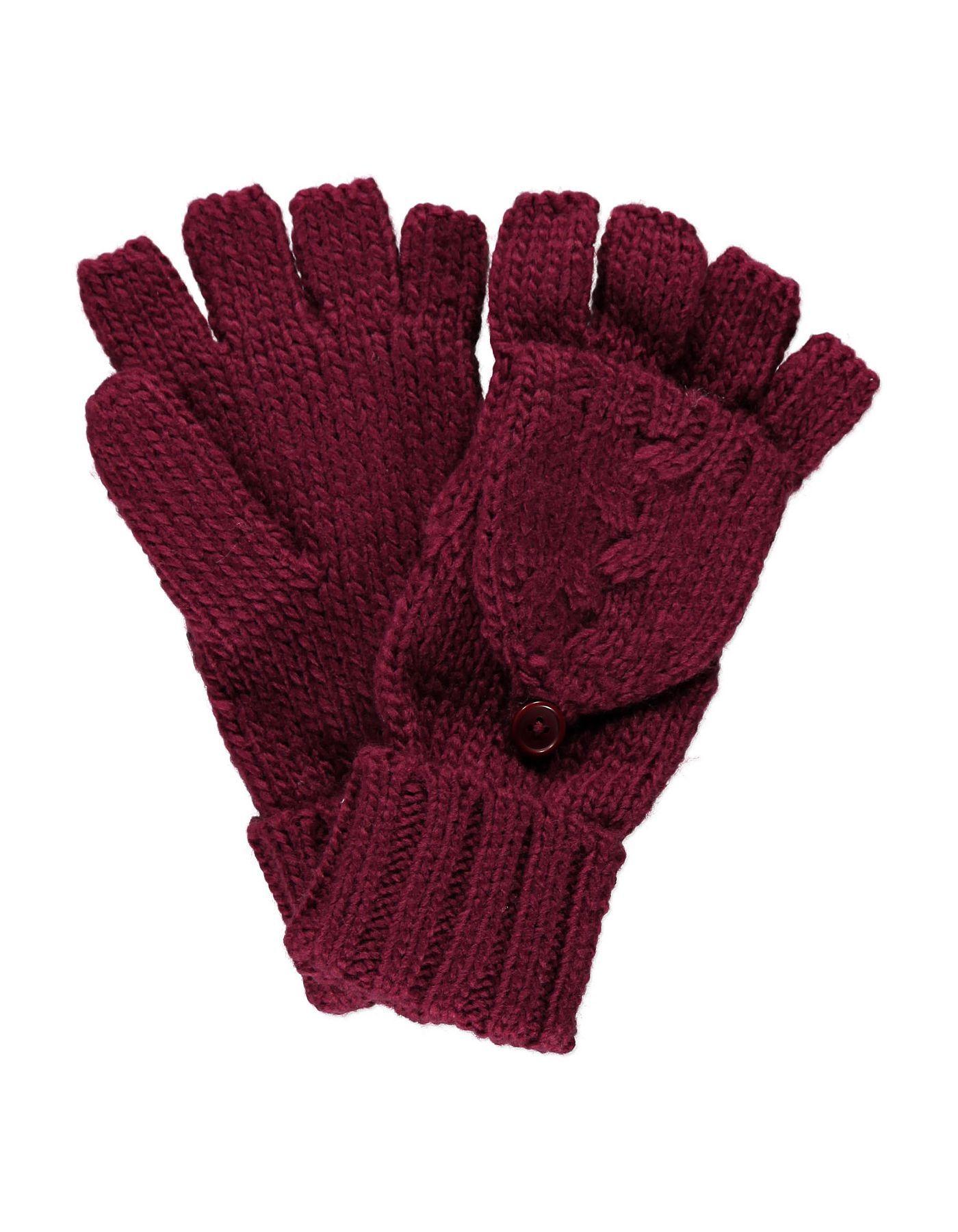 Fingerless gloves women george at asda love this colour