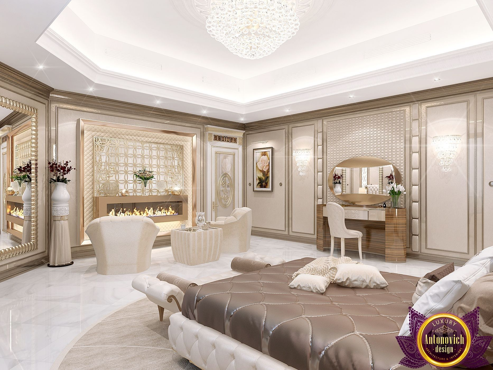 You can have a look at our lavish women majlis designs in the gallery - You Can Have A Look At Our Lavish Women Majlis Designs In The Gallery Master Download