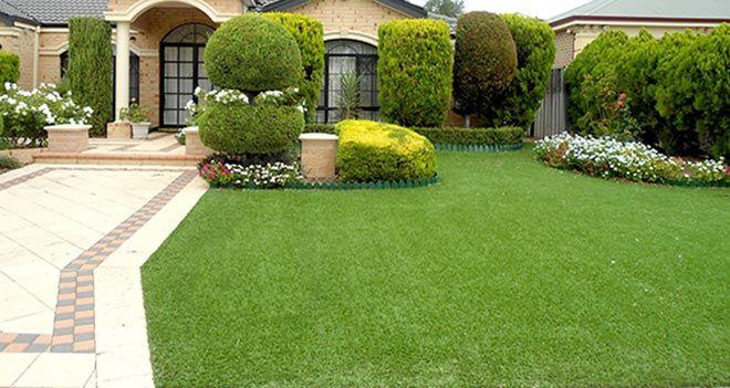 17 Best Images About Fake Grass On Pinterest | Garden Nook