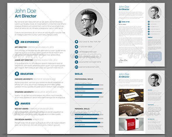 Resume Examples Creative Resume Templates Best Template 4tvXchRS - creative professional resume templates