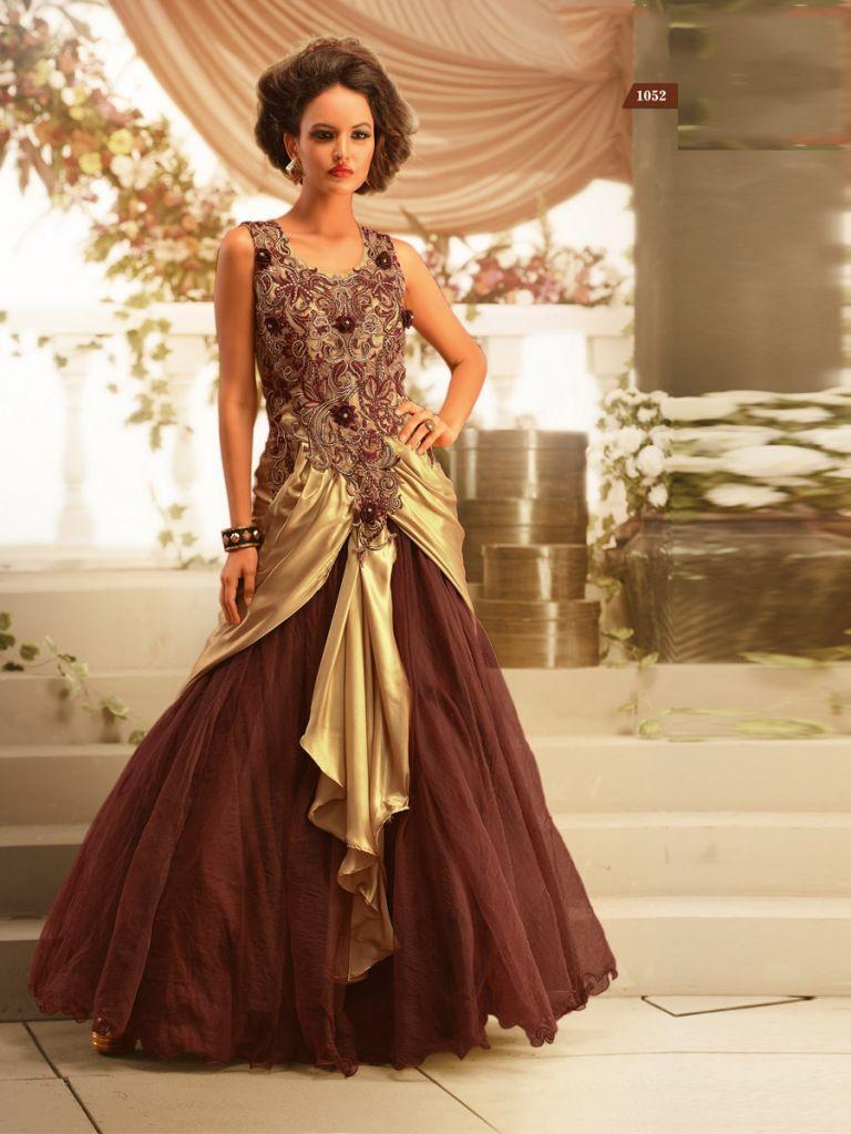 online wedding dresses Evening gowns Gowns online shopping india Buy gowns online shopping india Buy designer