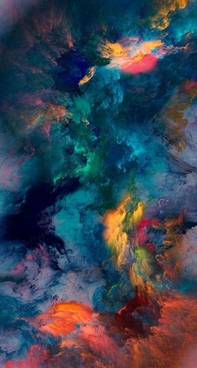 iPhone 6/6S Wallpaper | BG☆ | Pinterest | Wallpaper, Paintings and Phone