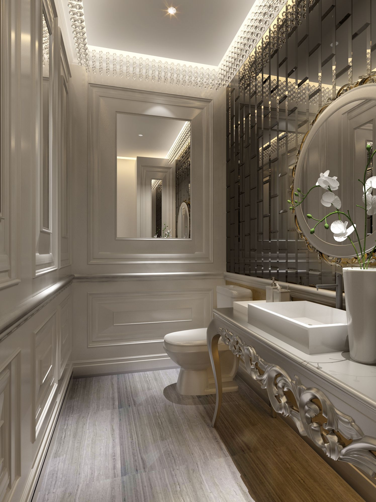 Small Bathroom Images Modern 30 Bathroom Sets Design Ideas With Images Contemporary