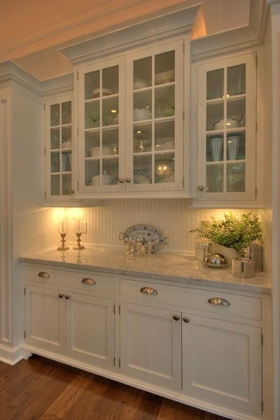 Kitchen Cabinet Buffet Ideas The 25+ Best Kitchen Buffet Cabinet Ideas On Pinterest