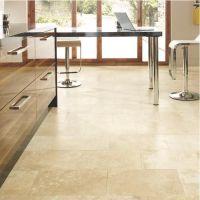 honed travertine flooring - Google Search | GOLDCOST APT ...
