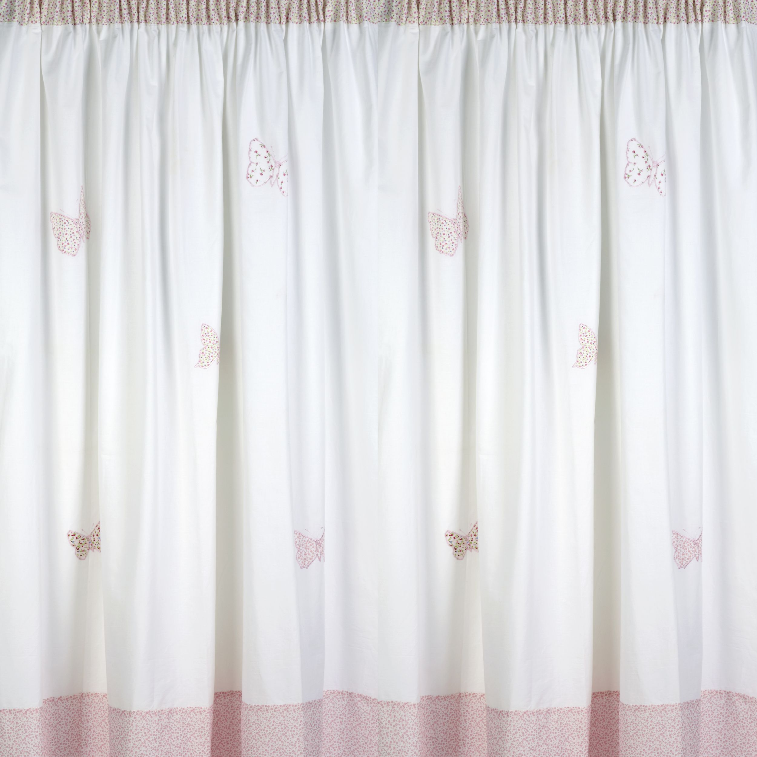 Girls Curtains Maddie Room Curtains For Kids Only Pinterest