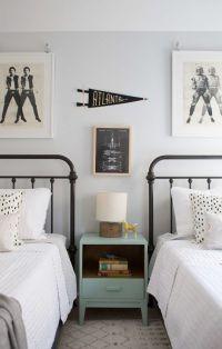 star wars bedroom // boys' bedroom | Kids Rooms ...